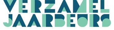 logo_VZJB